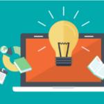 Como escolher a melhor agência links patrocinados?
