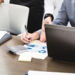 Como Escolher uma Empresa de SEO?