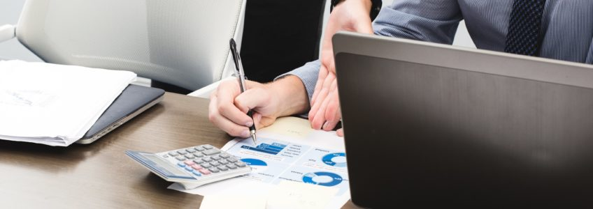 Conheça os principais aspectos de uma empresa SEO