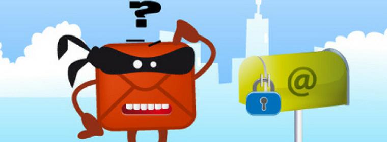 Como evitar que seus e-mails caiam na caixa de spam?