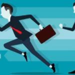 Como impedir que o seu concorrente ganhe mercado?