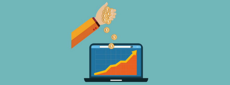 Como justificar o investimento em marketing de conteúdo?
