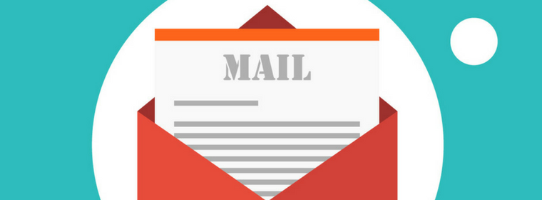 Como melhorar seu e-mail marketing?