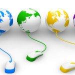 Como otimizar campanhas na Rede de Display