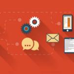 Como provar a importância do investimento em marketing de conteúdo?