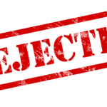 Como Reduzir a Taxa de Rejeição do meu E-commerce?