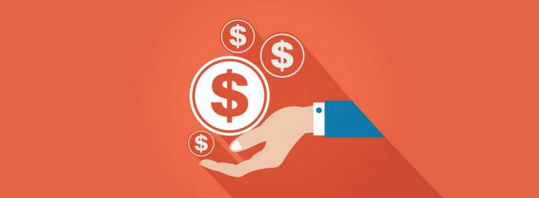 Como sua empresa pode investir mais em marketing?