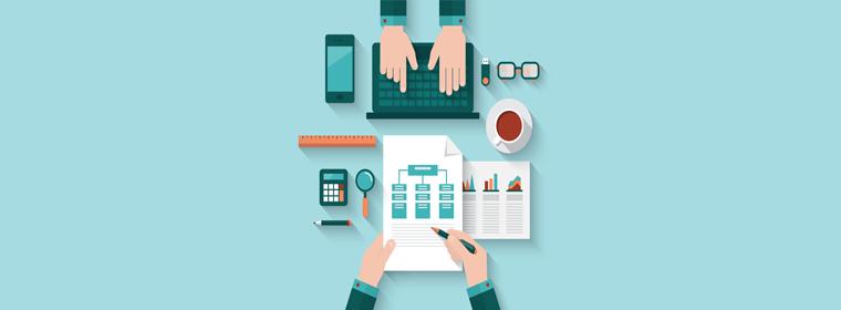 Como usar o marketing de conteúdo para aumentar o relacionamento com o cliente?