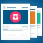 Como vender mais com anúncios no Instagram Ads?