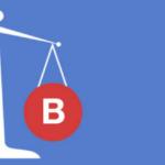 Comparadores de preços: vantagens de anunciar nessas plataformas