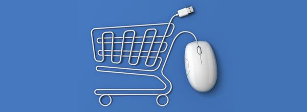Comportamento do Consumidor Online