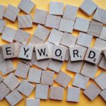 Comprar palavra-chave institucional é vantajoso? Descubra agora!