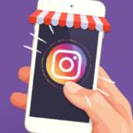 Compras no Instagram: o que é o Instagram Shopping?