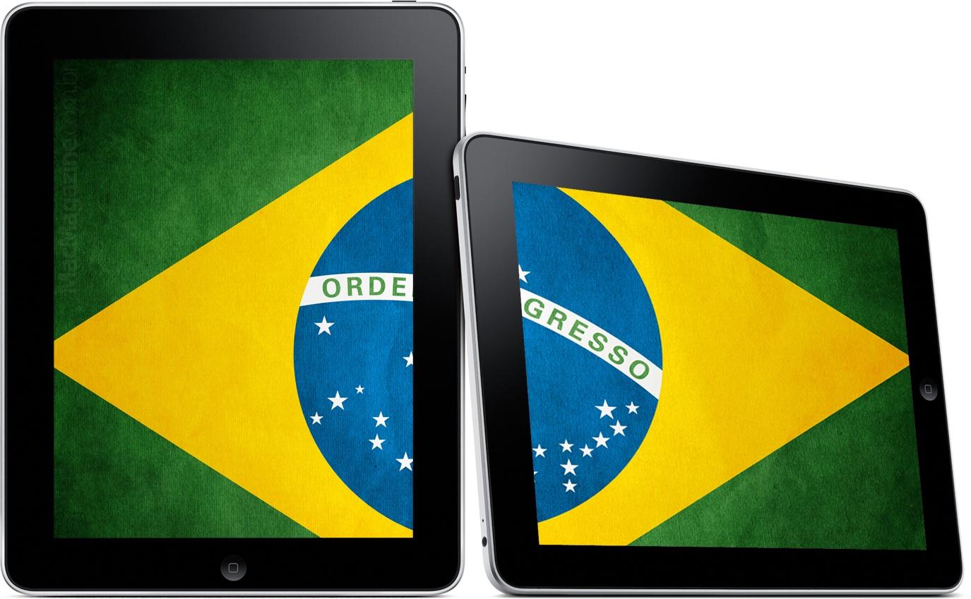 computadores-no-brasil