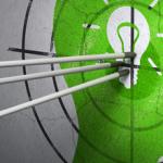Comunicação Emocional no Marketing Online: Entenda o Conceito