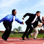 Concorrência nos links patrocinados: como analisar?