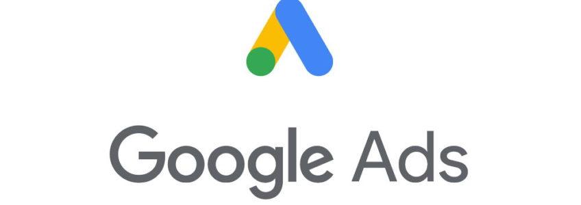 consultoria-google-ads