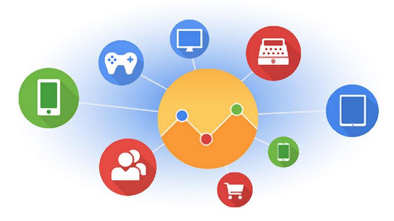 Como identificar o valor de um bom conteúdo com o Google Analytics?