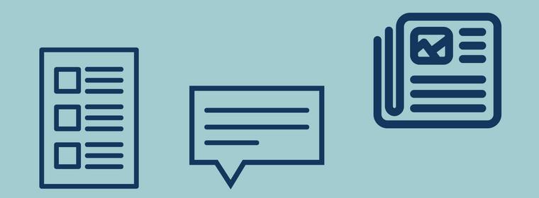 Conteúdo para Blog - Como Funciona?