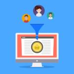 Como melhorar a taxa de conversão usando Google Ads?