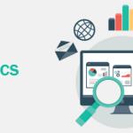Conversões Assistidas – Google Analytics
