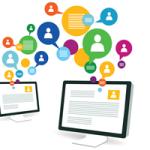 Criação de Conteúdo Baseado nos Dados do seu Público Alvo