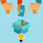 Crowdfunding em negócios online: saiba o que são plataformas colaborativas