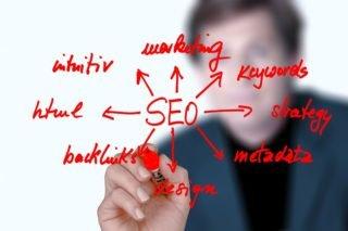 Saiba tudo sobre um Curso de Otimização de Sites!