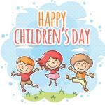 Dia das Crianças 2016 – Você está pronto?