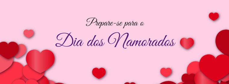 bb9a00c2c Prepare-se para o Dia dos Namorados | MZclick