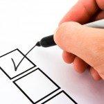 6 dicas para aumentar as conversões em sua landing page