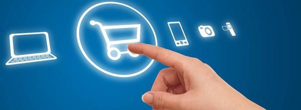 Dicas para Marketing Digital em 2014