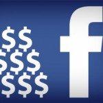 Dicas para anunciar no Facebook