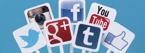 Dicas para Engajamento nas Redes Sociais
