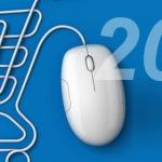 Comércio eletrônico no Brasil em 2011