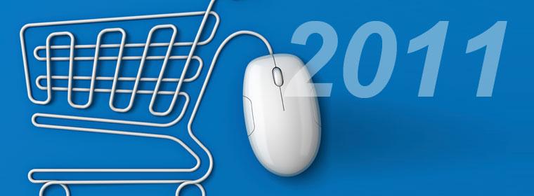 ecommerce-2011
