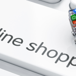 E-commerce: estoque terceirizado? Saiba as vantagens e desvantagens