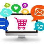 Empreendimento no mundo digital: nichos mais rentáveis