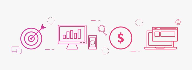 Empresas de marketing digital: o que fazem e porquê contratar?