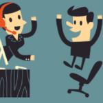 Entender o seu cliente: o primeiro passo para vender mais
