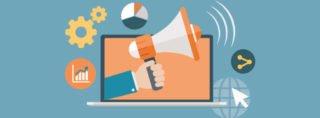 Estudo de Caso: O Marketing Digital no Aumento do Faturamento