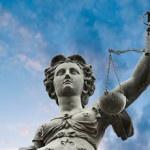 Ética deve fazer parte de suas estratégias na internet?