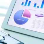Evitando erros de interpretação no Google Analytics