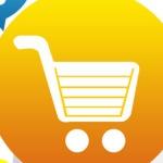 Evolução do E-Commerce no Brasil