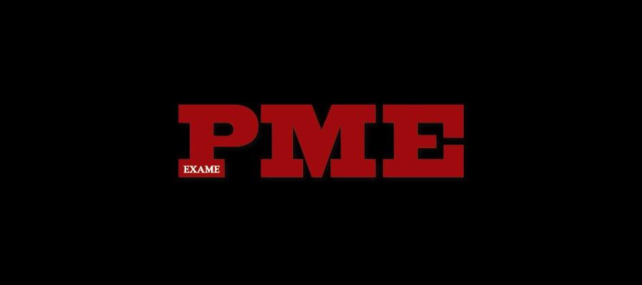 exame-pme-2013