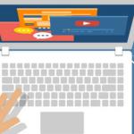 Como Melhorar a Experiência do Usuário no Seu Site?