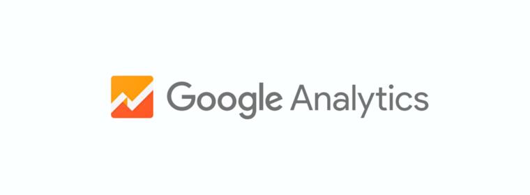 Explorador de Usuários - Google Analytics