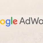 Extensões de Preço – Google Adwords