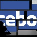 Tudo sobre Facebook: a rede social mais acessada do mundo