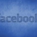 Facebook: regra de 20% de texto em imagens